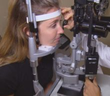 Doctors Bombarded by Calls From Those Who Believe They Suffered Eye Damage During Eclipse