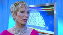 Barbara Corcoran's Best Advice, Biggest Mistake