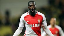 How Monaco mastered the transfer market to become Ligue 1 champions