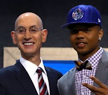 Markelle Fultz Needs to Worry About NBA Draft History, Not Instagram