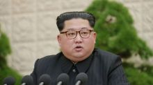 North Korea's nuclear pledge adds momentum to South's preparations for summit