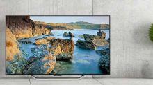 宅需求夯!日本4K電視暴賣、6月銷量增85%;Sony翻倍