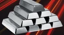 Silver Price Forecast – Silver markets pulled back to close the week