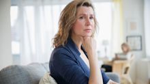 Half of women say their mental wellbeing suffers as a result of menopause, Woman's Hour poll finds