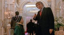 Donald Trump says 'Home Alone 2' will 'never be the same' after his cameo is cut for TV