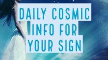 Virgo Weekly Horoscope – 27 July 2021