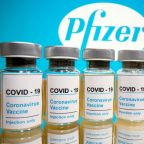 Pfizer COVID-19 vaccine could get UK approval this week: Telegraph