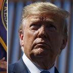 Impeachment Hearings: Democrats simplify President Trump's alleged Ukraine actions as 'bribery'