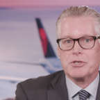 Delta Air Lines CEO: Pre-election stimulus looks unlikely, but both parties support money for airlines