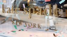 Tapestry's sales and forecast disappoint on slow demand from Kate Spade brand