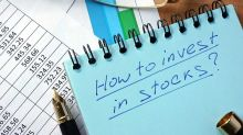 Investing In Stocks: See How To Invest Using 3 Simple Steps
