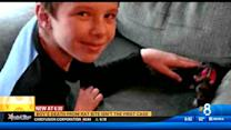 Boy's death from rat bite isn't the first case