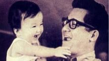 Kris Aquino remembers father on anniversary of his assassination
