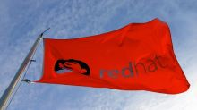 Why Are Investors Loving Red Hat's Q4 Report?