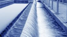 Sabesp's First-Quarter Earnings Show How a Water Utility Can Perform Without a Drought