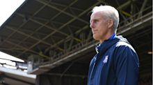 Championship Review: Ipswich win again in dramatic fashion