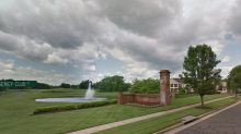 Toll Brothers sells off four D.C.-area golf and country clubs