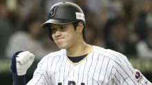 Shohei Otani wants to remain two-way player — will MLB teams oblige?