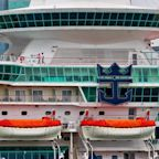 Royal Caribbean, Norwegian Cruise Line form panel to set COVID-19 health protocols