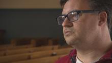 Ottawa 'withholding taxpayer money' from religious groups for summer jobs grant, Winnipeg pastor says