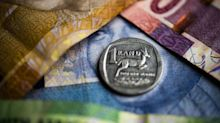 Investors Urge South Africa to Leave Their $163 Billion Savings