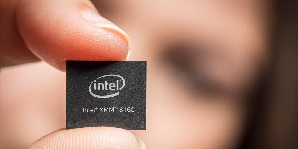 xmm-8160-modem-2x1