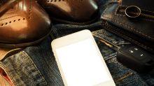Non puoi immaginare quanti batteri ci sono nelle scarpe e sullo smartphone. Lo studio