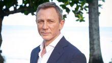 """La nueva guionista de James Bond planea incluir """"humor femenino y feminista"""" en Bond 25"""