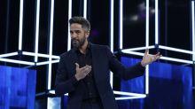 Roberto Leal se irá a Antena 3 para presentar 'Pasapalabra'