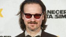 'Batman' Director Matt Reeves Has Dropped Ben Affleck's Script