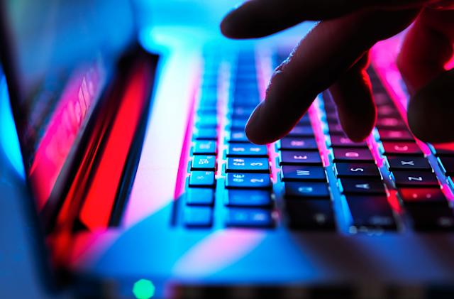 Senators demand answers over Juniper Network's 2015 backdoor incident