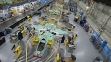 DFW units of Lockheed Martin, Raytheon, L3 and more received major awards in June