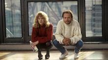 'When Harry Met Sally' at 30: Rob Reiner explains why the rom-com classic isn't another Woody Allen clone