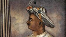 Tipu Sultan chapters to be retained in Karnataka textbooks next academic year