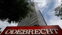 Odebrecht firma leniência com AGU e CGU e se compromete a pagar reparação de R$2,77 bilhões
