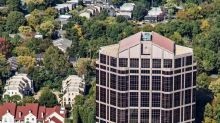 Ardent Cos. buys latest Piedmont Center building, becomes one of largest Buckhead landlords