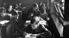 An education system rigged against the poor | Letters