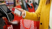 Apple Pay Now Supported By 65% Of U.S. Retail Locations