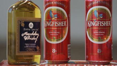 Stay away from cheap booze, Sarawak Dayaks told