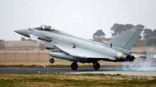 German halt in Saudi arms sales causing serious problems - Airbus