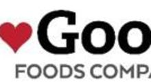 Simply Good Foods to Report Third Quarter Fiscal Year 2021 Financial Results on Thursday, July 1, 2021