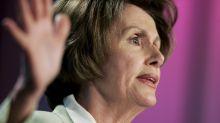 """Los demócratas estallan contra la actitud """"racista"""" de Trump hacia los inmigrantes"""