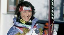 Ski alpin - Mondiaux - En 2025, les Mondiaux d'alpin seront à Saalbach (Autriche) et ceux de Nordique à Trondheim (Norvège)