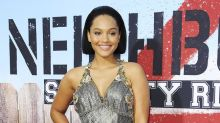 'The Flash': 'Dope' Actress Kiersey Clemons Top Choice for Female Lead