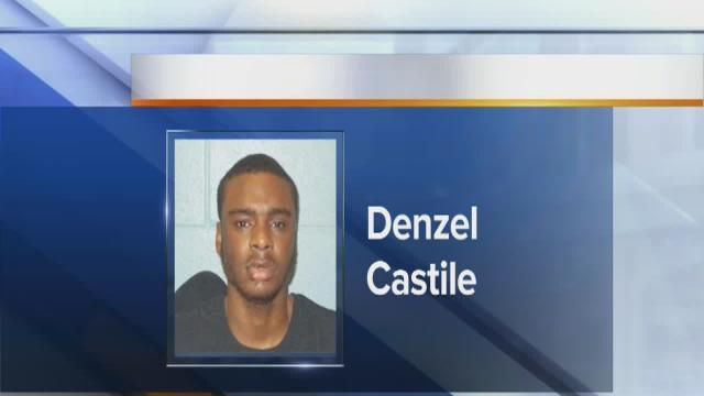 Noon: Infant stabbed to death