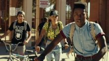 Meet 'Dope' Breakout Shameik Moore, Who Went From YouTube Tween to Rising Star