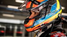 Porsche GT3 Cup: Nelson Monteiro vê batida de ponteiros na última volta e tem vitória inédita