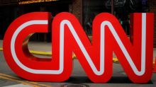 WarnerMedia's CNN to pay $76 million to settle dispute with Team Video Services