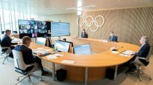 Decision on international fans at Tokyo Games in late March: IOC