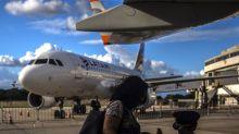Brazil Rescue Aidfor Airlinesto Reach $680 Million